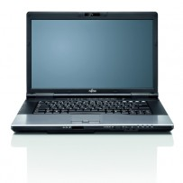 Fujitsu LifeBook E752 8GB DDR3