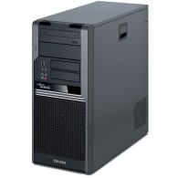 Fujitsu Siemens Celsius W380
