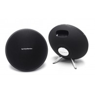 Harman Kardon Onyx Studio - Bluetooth zvučnik