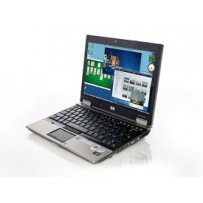 HP EliteBook 2540p Core i5