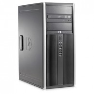HP Compaq Elite 8300 i3 (3. gen) CMT