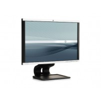 "HP LP2205wg 22"" monitor"