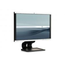 """HP LA2405wg 24"""" monitor Full HD"""
