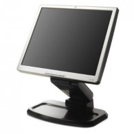 HP 1740 17'' LCD monitor
