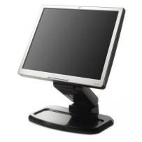HP L1740 17'' LCD monitor