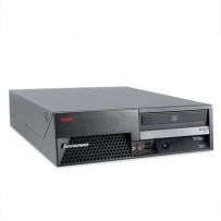 Lenovo ThinkCentre M55 8808