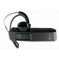 Bluetooth slušalica iTech Voice Pro