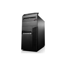 Lenovo ThinkCentre M83 i3 Tower + 8GB