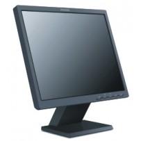 "Lenovo ThinkVision L171 17"" monitor"