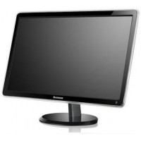 Lenovo ThinkVision LS2421p 24'' monitor