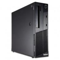 Lenovo ThinkCentre M73 i5 QuadCore