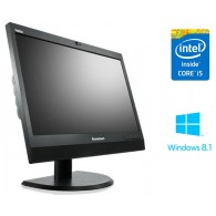 "Lenovo ThinkCentre M92z - 23"" AiO"