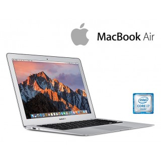 "Apple MacBook Air 13"" 6,2 A1466 - Core i7"