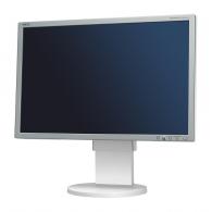 """NEC MultiSync EA221WMe 22"""" monitor"""