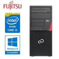 Fujitsu Esprimo P920 i5 4gen