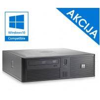 HP Compaq Business RP5700