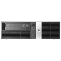 HP RP5800 Retail System - Core i5
