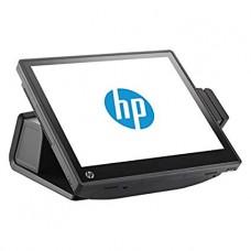 """HP POS System RP7800 - 15"""" + POS pisač"""