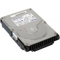 Quantum 36GB 10K Ultra3 SCSI HDD 80pin