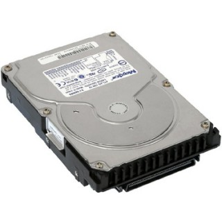 SEAGATE 18.2GB 3.5IN SCSI 80PIN HH -emc version