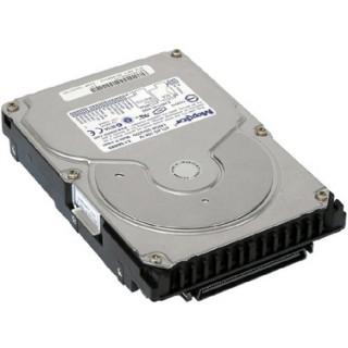 Seagate 73.4GB Fibre FC U160 10K RPM 80PIN