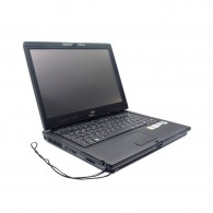 Fujitsu Lifebook T1010 Touchscreen, Tablet PC