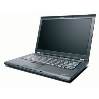 Lenovo ThinkPad T410 + Windows 7 Pro