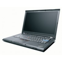 Lenovo ThinkPad T410 + Windows 7 Pro