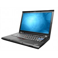 Lenovo ThinkPad T420 + Windows 7 Professional