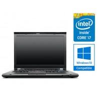 Lenovo ThinkPad T420s - NVIDIA grafička