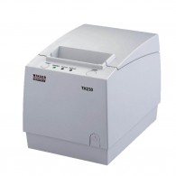 Wincor Nixdorf TH230 - termalni 80mm, bijeli