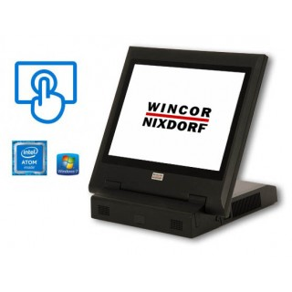 Wincor Beetle Express POS 15""